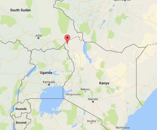 6 dead in revenge shooting at Kenya high school