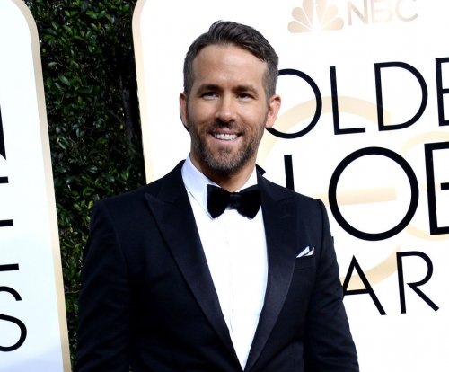 Ryan Reynolds joins cast of 'Pokemon' film 'Detective Pikachu'
