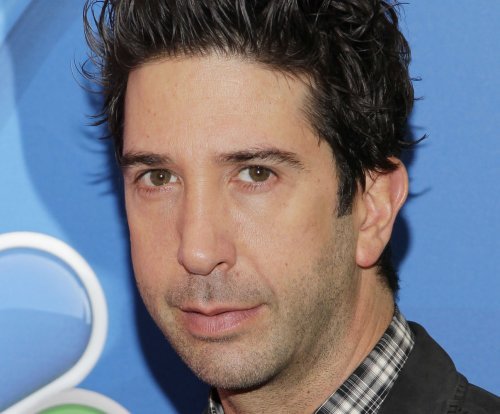 David Schwimmer 'really' doubts 'Friends' revival will happen