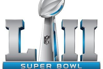 Super Bowl injury report: Patriots vs. Eagles