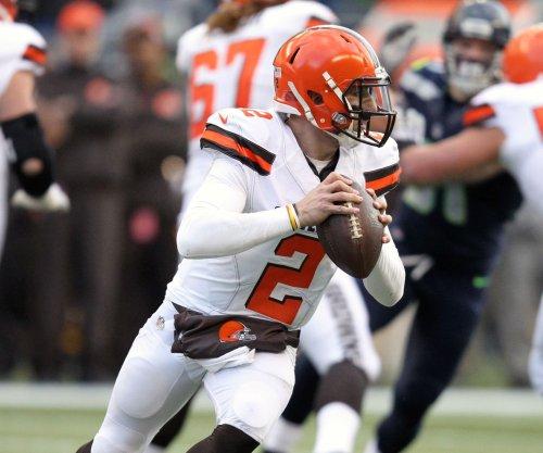 June Jones: Johnny Manziel should be playing in NFL