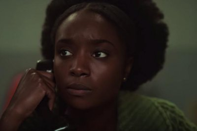 'Moonlight' director releases 'If Beale Street Could Talk' trailer