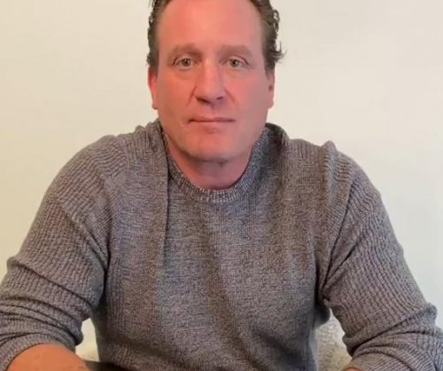 Jeremy Roenick 'angry' and 'disappointed' after being fired by NBC Sports