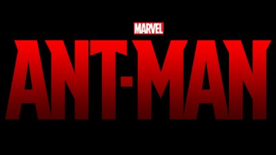 Paul Rudd to play Ant-Man, Marvel confirms