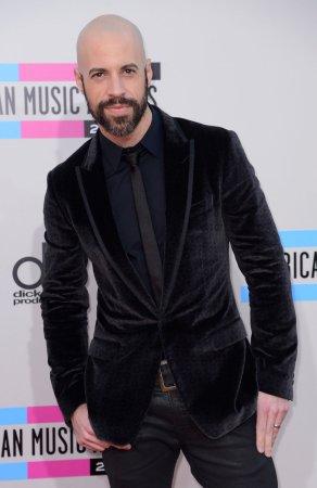 Chris Daughtry, Adam Lambert to return to 'American Idol'