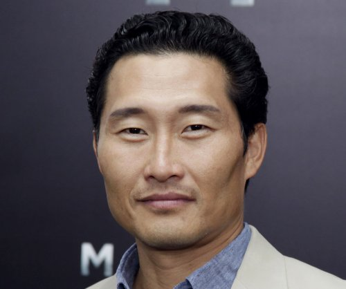 Daniel Dae Kim to make directorial debut