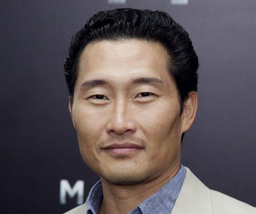 Daniel Dae Kim to make directorial debut