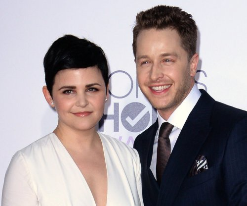 Ginnifer Goodwin says husband is her Prince Charming