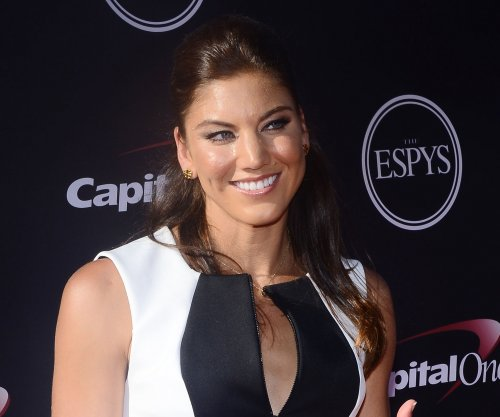 Hope Solo may be left off World Cup roster