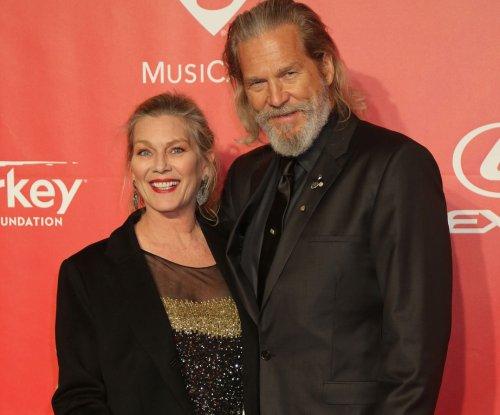 Jeff Bridges joins the cast of 'Kingsman: The Golden Circle'
