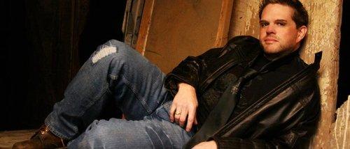 'Varsity Blues' actor Ron Lester dead at 45
