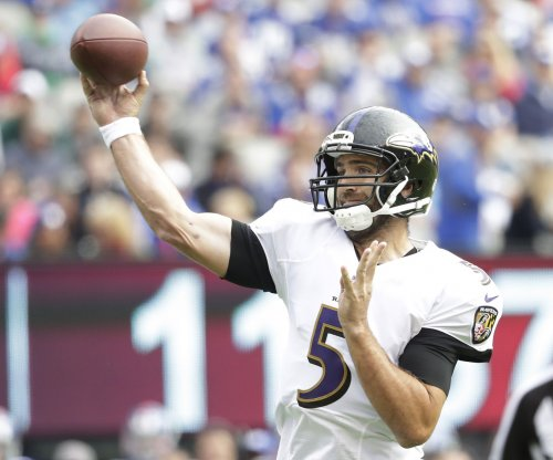 Baltimore Ravens vs Dallas Cowboys: prediction, preview, pick to win
