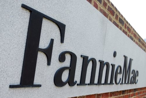 Fannie Mae expands student debt for mortgage swap program