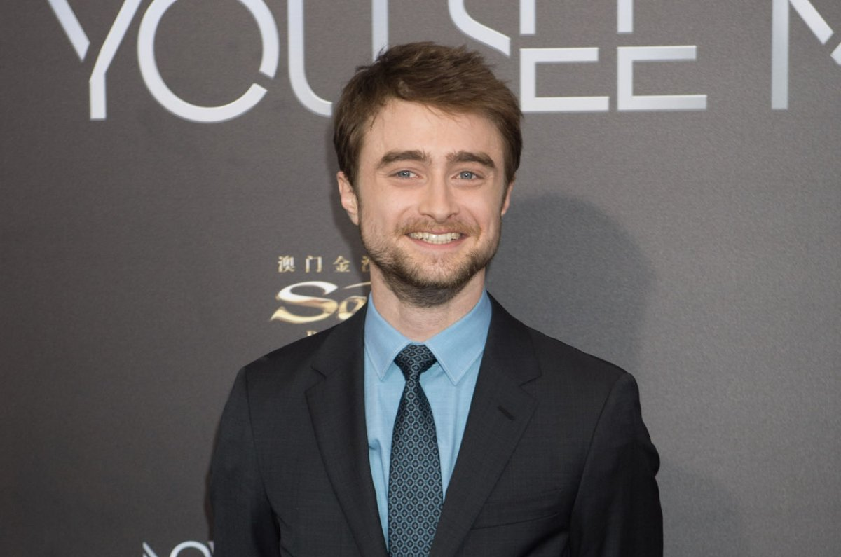 Famous Birthdays July 5 for famous birthdays for july 23: daniel radcliffe, woody harrelson