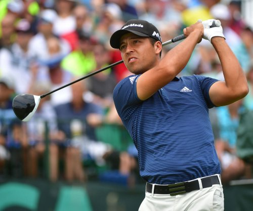 2017 CJ Cup at Nine Bridges: 10 players to watch, picks to win