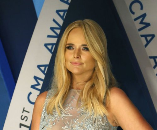 Famous birthdays for Nov. 10: Miranda Lambert, Tracy Morgan