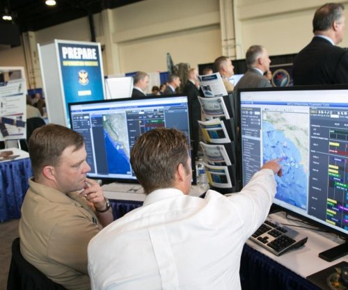 Navy issues multiple awards for C4I technology