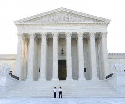 Supreme Court declines to issue stay in Baltimore suit against oil companies