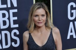Michelle Pfeiffer to play Betty Ford in Showtime's 'First Lady' series