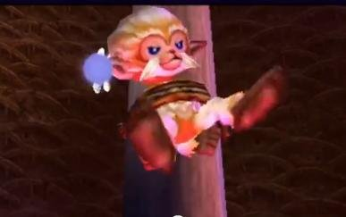 Zelda's Majora's Mask headed to Nintendo 3DS