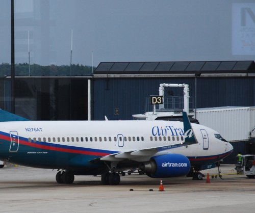 AirTran Airways has taken its final flight, merged with Southwest