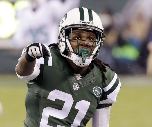 Report: Arizona Cardinals offer contract to RB Chris Johnson