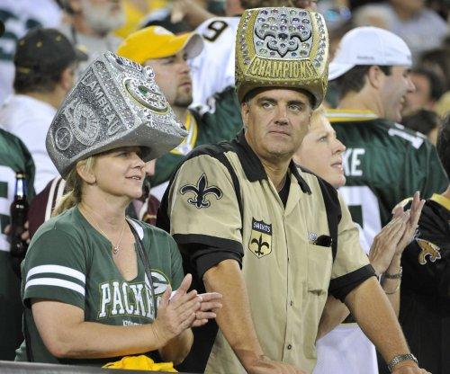 Green Bay Packers legend Jerry Kramer sells Super Bowl I ring