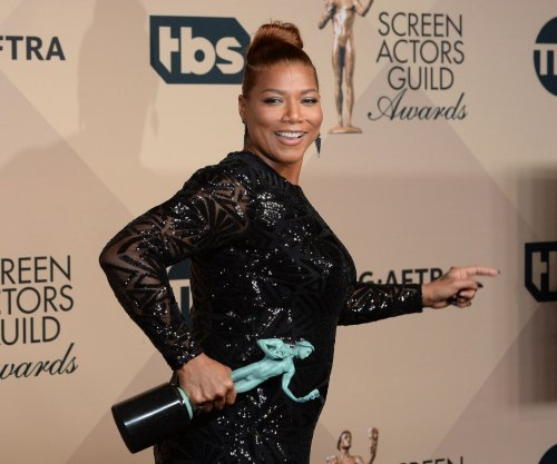 Queen Latifah, Missy Elliott to be honored at VH1's 'Hip-Hop Honors: All Hail the Queens'