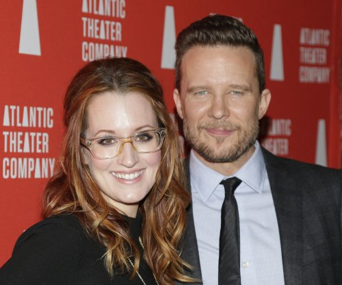 Will Chase joins the cast of Broadway's 'Something Rotten!'