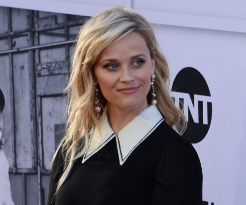 Reese Witherspoon on 'Big Little Lies' Season 2: 'We're talking about it'