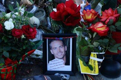 Paul Walker's daughter reaches wrongful death settlement with Porsche