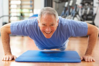 Study: Living near a gym may help with weight maintenance