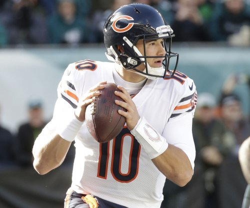 Cleveland Browns vs. Chicago Bears: Prediction, preview, pick to win