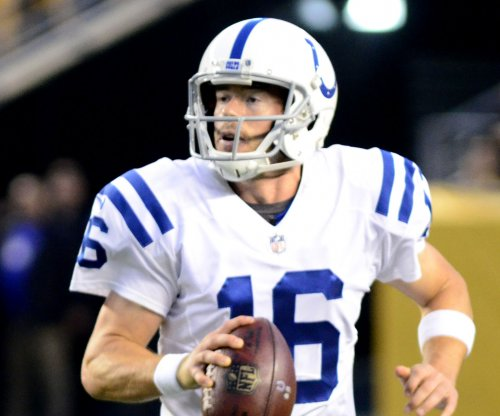 Indianapolis Colts: Most disappointing, surprising players