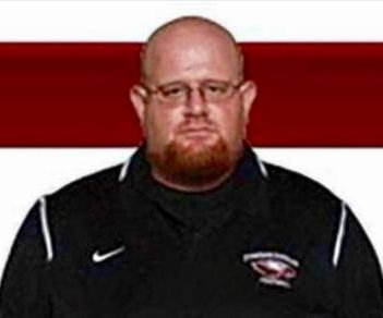 Hero football coach died shielding Florida students from gunfire