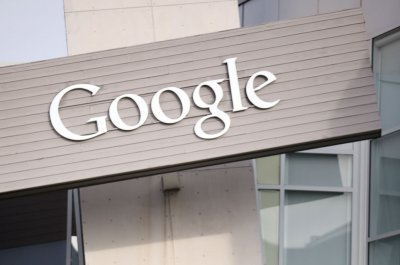 Google touts artificial intelligence at I/O developers conference