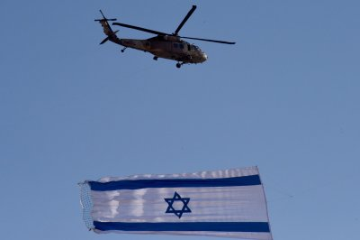 Shin Bet: Iran tried to recruit spy operatives in Israel
