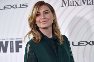 Ellen Pompeo 'would love' to have former stars return to 'Grey's Anatomy'
