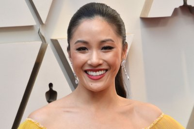 Constance Wu says 'Fresh Off the Boat' was 'life changing'