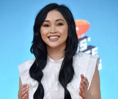 Lana Condor fangirls over Dwayne Johnson: 'He is my everything'