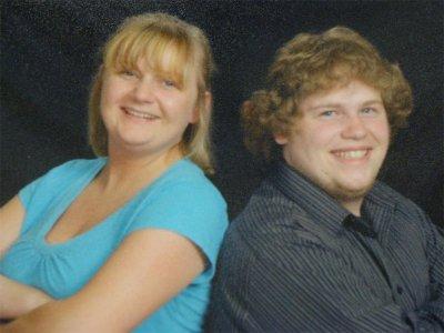 Young Indiana man dies of swine flu