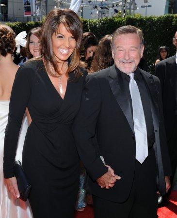 Robin Williams' final film performance in 'Boulevard' called 'heroic, poignant'