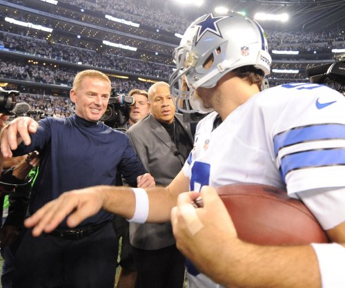 Dallas Cowboys rally to topple Detroit Lions