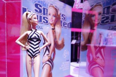 Mattel CEO Bryan Stockton resigns