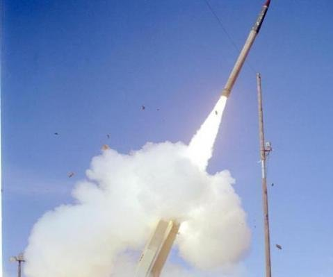 U.S., South Korea differ over THAAD deployment, timing