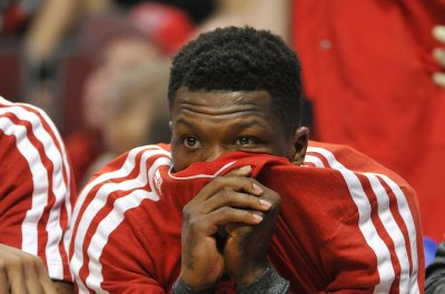 Nate Robinson, formerly in NBA, gets Seattle Seahawks tryout