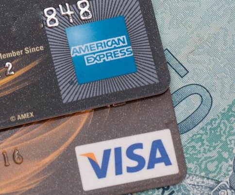 Amex out, Visa in at popular discount chain Costco