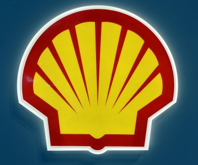 Shell unloads Canadian acreage for $1 billion