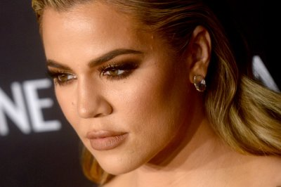 Khloe Kardashian shares Valentine's Day plans with Tristan Thompson