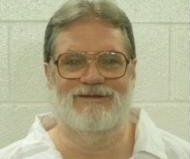 Arkansas courts block resumption of executions